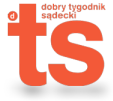 dts24.pl