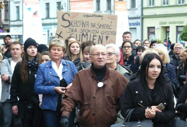 Fot. Agnieszka Małecka