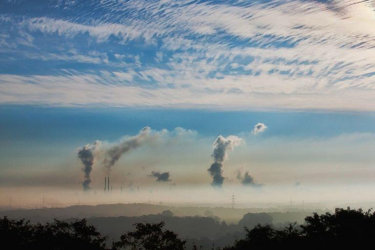 Czy powietrze będzie w końcu czystsze?