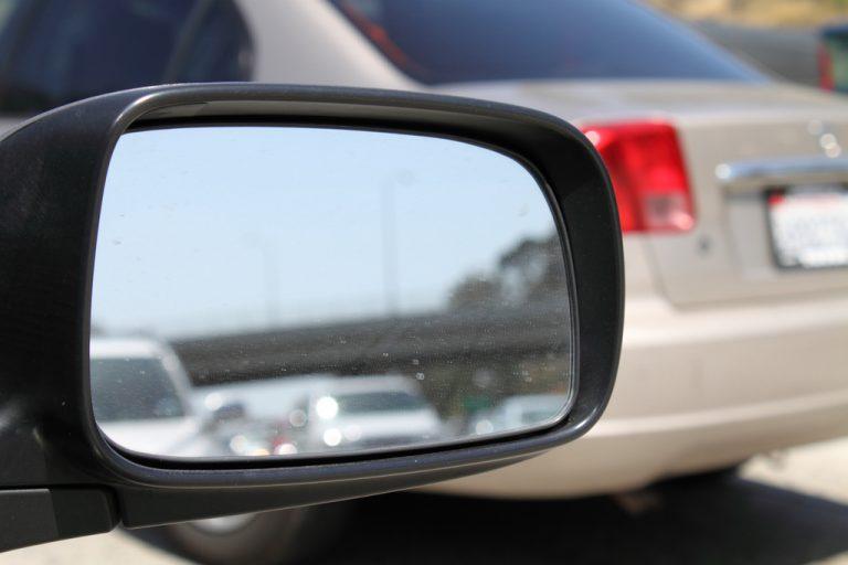 Jakie auta kupuje się w Sączu? Audi, Volkswagen, Skoda na topie