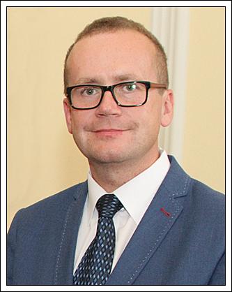 Langer: kandydatem PiS na prezydenta miasta jest Ryszard Nowak