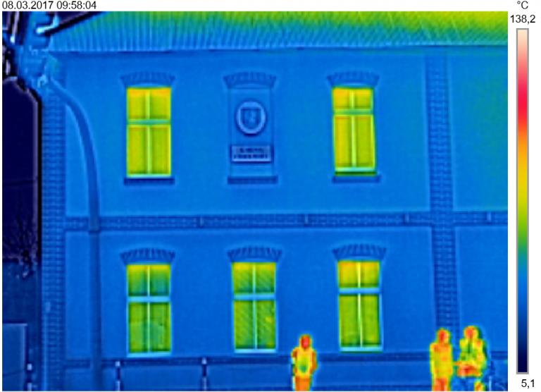 Chełmiec: ocieplą szkoły i siedzibę strażaków
