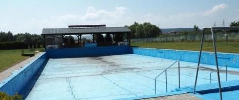 Nowy Sącz: tęsknią za basenem przy Zdrojowej