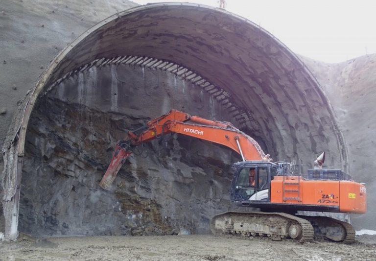 """Tunel pod Małym Luboniem: lekarstwo na korki """"Zakopianki""""?"""