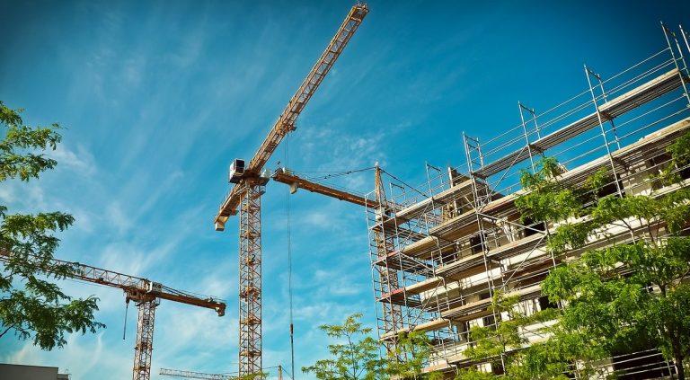 Fakro przekonuje rząd do ulgi remontowo- budowlanej