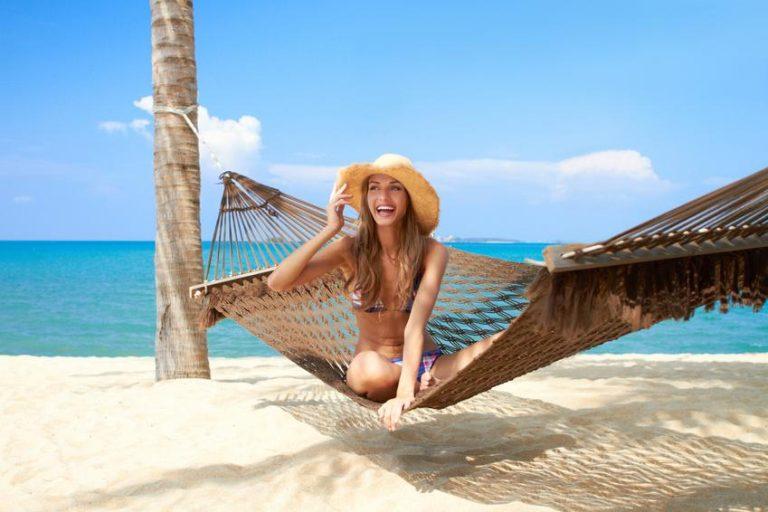 Najczęściej wybierane kierunki wakacyjne 2017 – Ranking