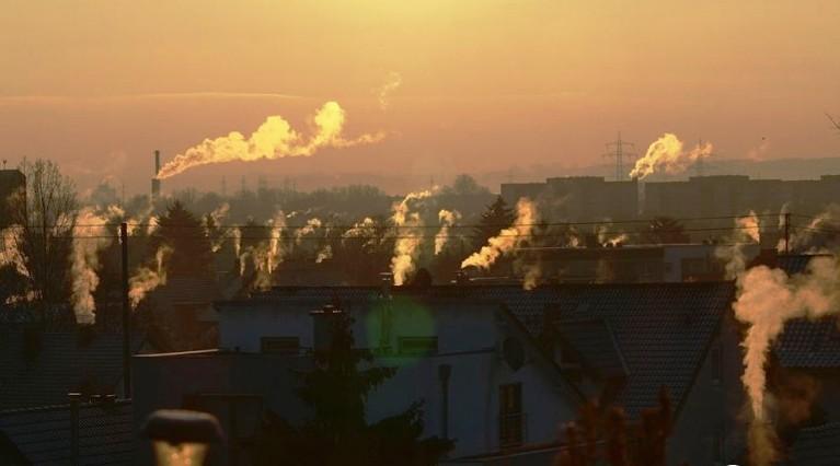 Nowy Sącz: zainwestujesz w ekologiczne ogrzewanie? Zwolnią Cię z podatku