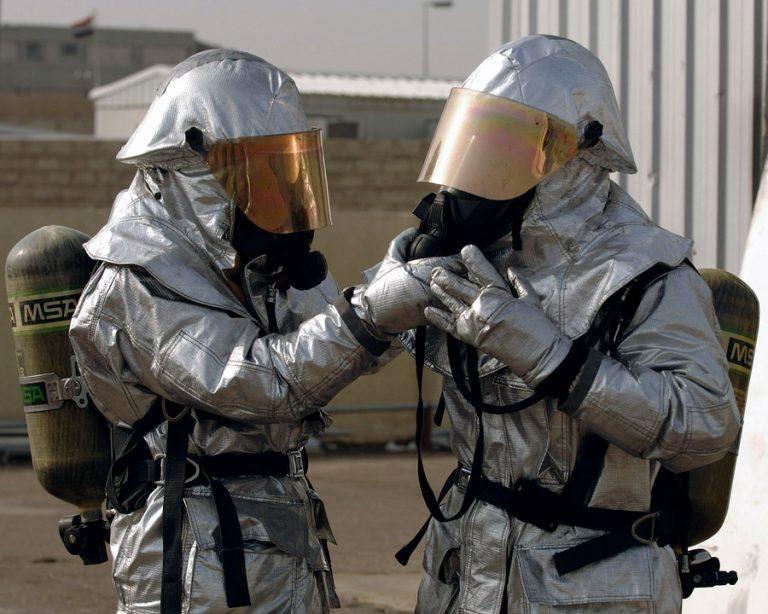 Korzenna: tysiąc dachów z azbestem. Jest okazja, aby się go pozbyć