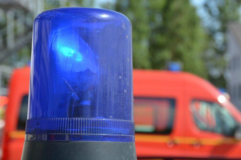 Nowy Sącz – Gorzków: próba samobójstwa?