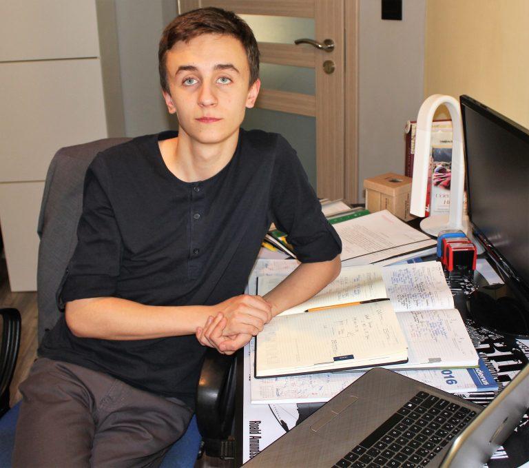 Nowy Sącz: młodzi szykują się na stołki radnych