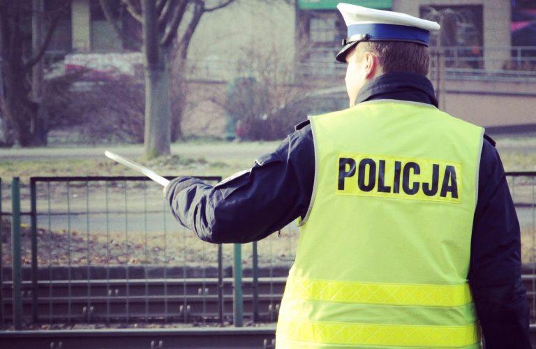 """Sądecczyzna: Policja zakończyła akcję """"Wielkanoc"""""""