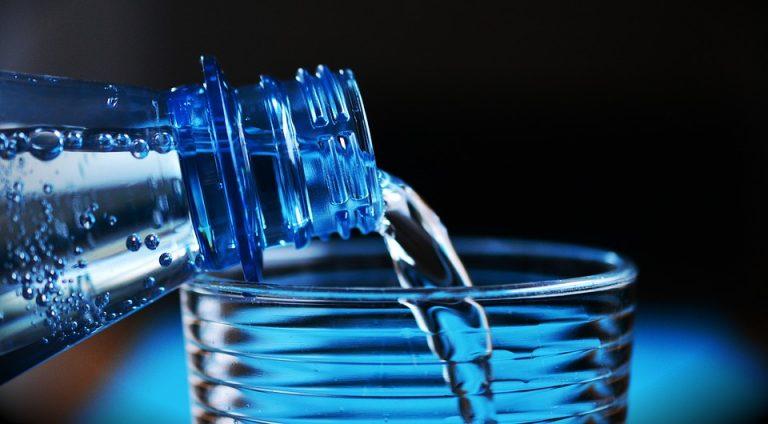 Muszyna: woda w wodociągu z bakteriami