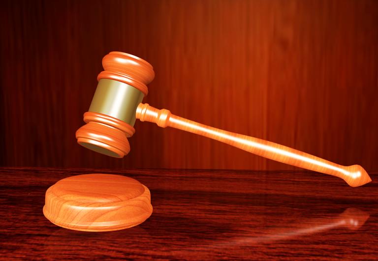 Nowy Sącz: związkowiec Józef W. skazany za wyłudzenie