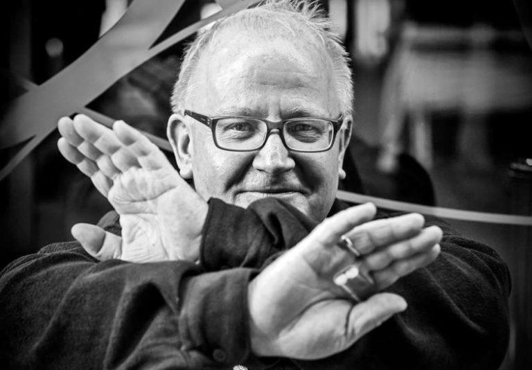 Zmarł Henryk Szewczyk