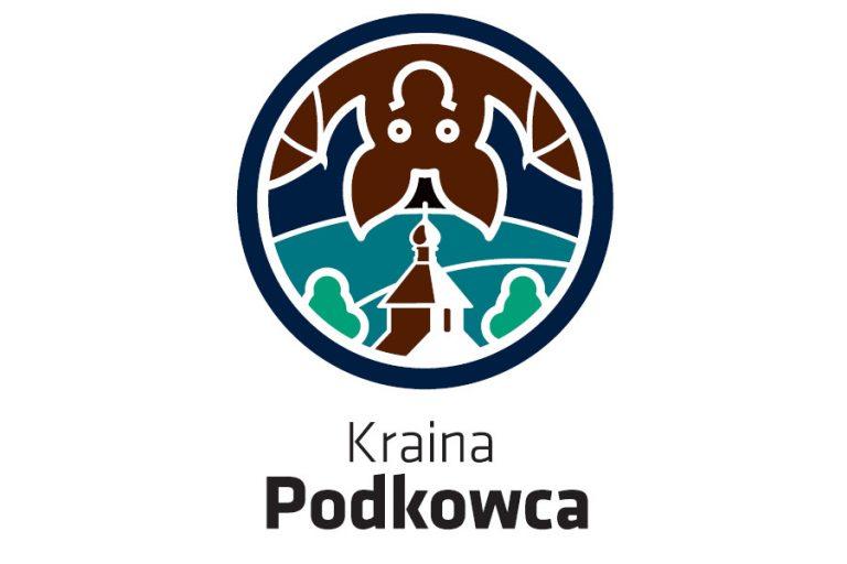 Piwniczna zaprasza na Rajd Podkowca