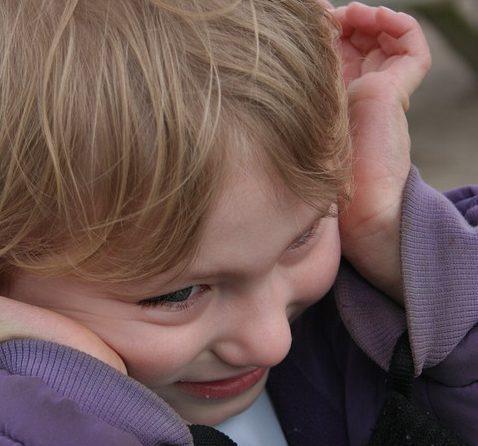 Stróże: będzie ośrodek dla osób z autyzmem