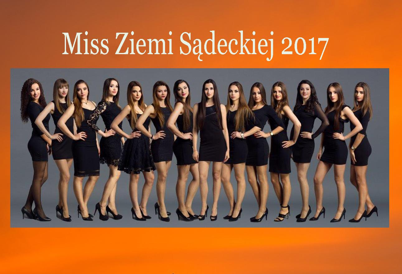 Wybierz z nami Miss Czytelników DTS!