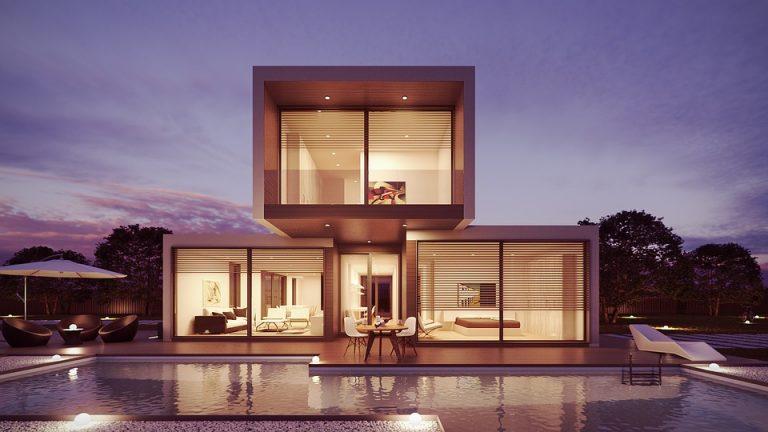 Sądecka architekt Joanna Rolka podpowiada jak pięknie i modnie mieszkać