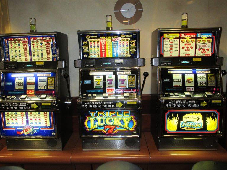 Nowy Sącz: nielegalny hazard nie popłaca