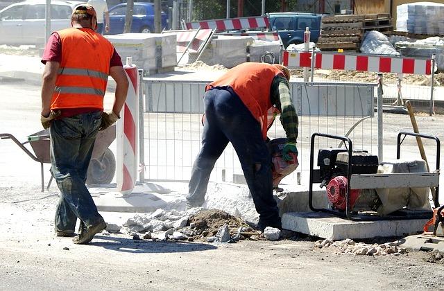 Nowy Sącz: będziemy mieli nową ulicę