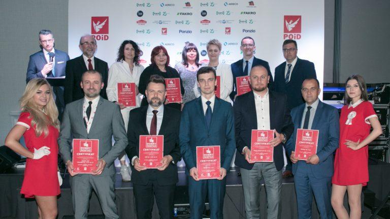 FAKRO Partnerem Głównym Kongresu Stolarki Polskiej
