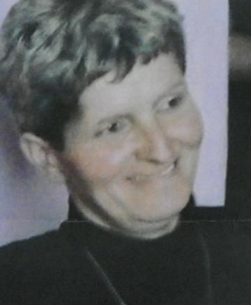 Librantowa: Zaginęła 49-letnia Urszula Sowa