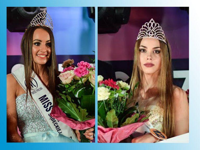 Kibicujemy sądeczankom, które rywalizują o koronę najpiękniejszej Polki!