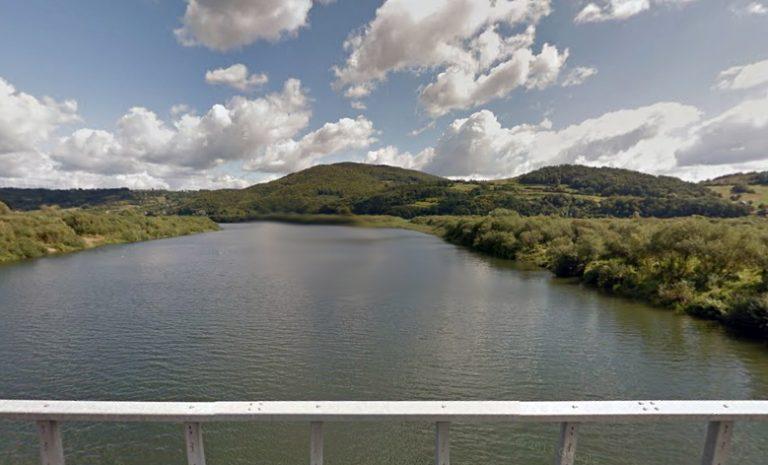 Kurów: z Dunajca wyłowiono ciało