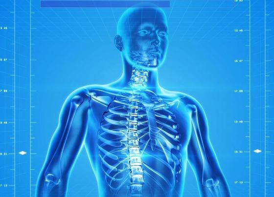 Nowy Sącz: chcesz mieć zdrowe kości? Posłuchaj specjalisty