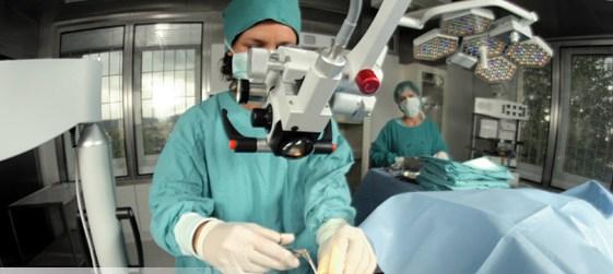 Nowy Sącz: remont szpitalnego oddziału ratunkowego dobiega końca. W piątek otwarcie