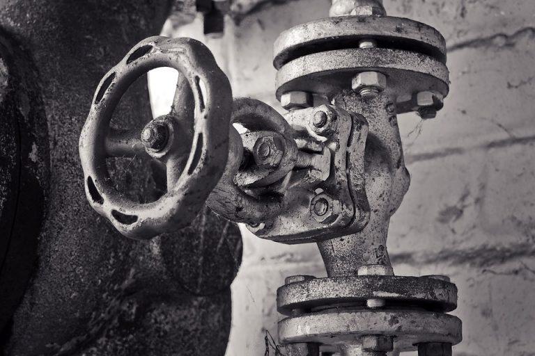W Kunowie będzie kanalizacja i nowa oczyszczalnia ścieków
