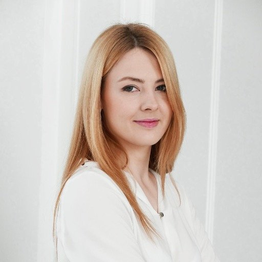 Nowy Sącz: spotkanie z poseł Elżbietą Zielińską