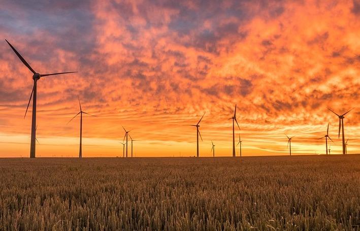 Uwaga przedsiębiorcy: są pieniądze na rozwój energii odnawialnej