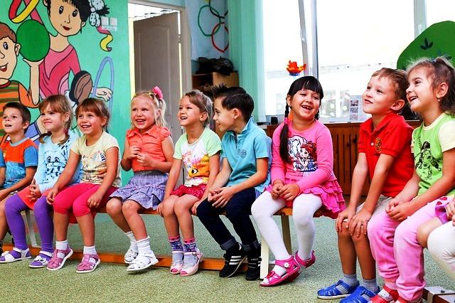 Sądecczyzna: przybędzie kilkaset miejsc w przedszkolach
