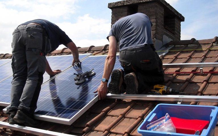 35 mln euro na energię odnawialną w regionie