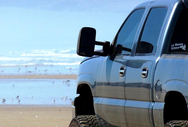 Nowy Sącz: sprawdź samochód przed wyjazdem na wakacje. Za darmo