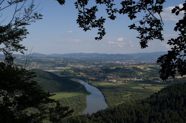Białowodzka Góra