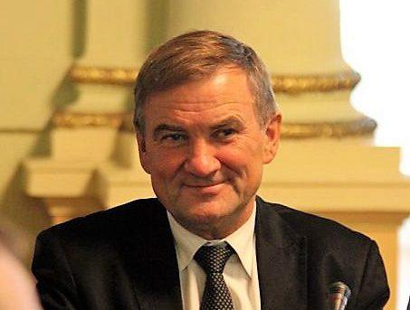 Chełmiec, Nowy Sącz: Burmistrz Bernard chętnie przygarnie Helenę