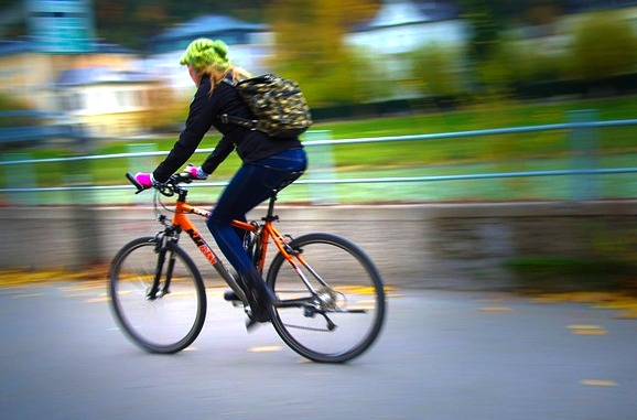 Nowy Sącz: będzie ścieżka rowerowa wzdłuż ul Witosa i chodnik przy Długoszowskiego