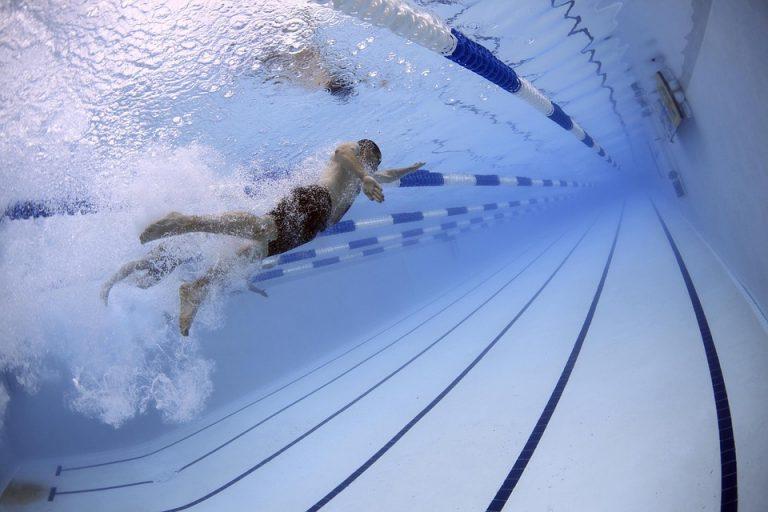 Nikt nie chce wybudować kompleksu basenów i hotelu w Porębie Wielkiej