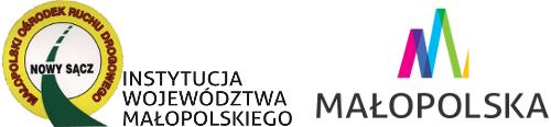 OGŁOSZENIE O PRZETARGU PUBLICZNYM NA SPRZEDAŻ SAMOCHODÓW MAŁOPOLSKIEGO OŚRODKA RUCHU DROGOWEGO W NOWYM SĄCZU Z DNIA 12.02.2018 R.