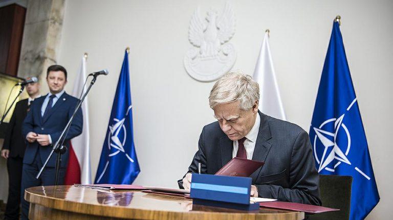 Wojsko Polskie wraca na wyższe uczelnie. Studencie, zostań oficerem rezerwy