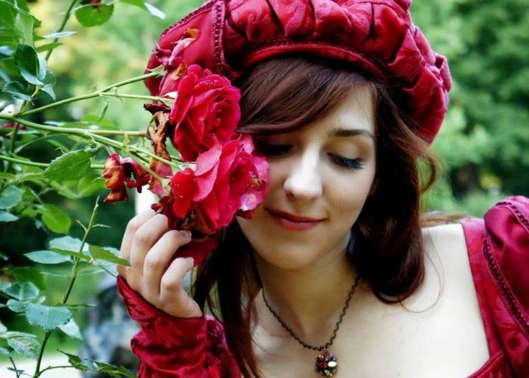 Nowy Sącz: przynieś sadzonkę, pomóż stworzyć Ogród pod Różą