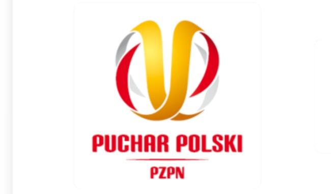 Sandecja pożegnała się z Pucharem Polski, rozstrzygnęła dogrywka