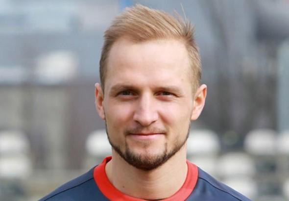 Zagłębie – Sandecja 1:0. Michał Gliwa bliski wybronienia remisu dla Sandecji