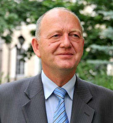 Leszek Zegzda gotów powalczyć o stanowisko prezydenta Nowego Sącza