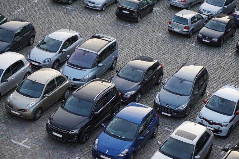 Nowy Sącz, Bulwar Narwiku: będzie nowy parking!