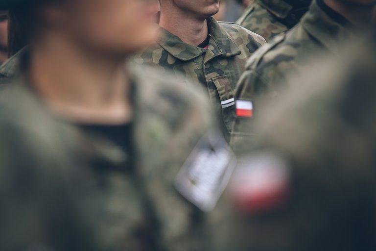 Andrzej Romanek, Muzeum i IPN chcą szukać przedwojennych elit. Konkurs dla młodzieży