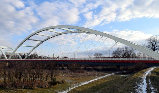 Nowy Sącz: w przyszłym tygodniu podpisanie umowy z wykonawcą mostu heleńskiego