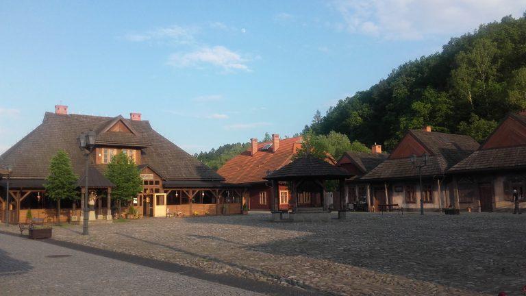 Małopolska: szansa na certyfikaty dla regionalnych karczm i rozbudowę szlaku smakoszy